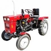 Мини-трактор Xingtai-160 (Синтай-160)
