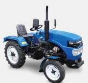 Мини-трактор Xingtai-180 (Синтай-180)