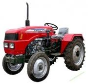 Мини-трактор Xingtai-240 (Синтай-240)