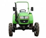 Мини-трактор FOTON TE-240 Фотон