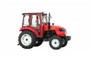 Мини-трактор DONGFENG DF-304