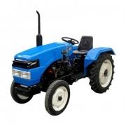 Мини-трактор Bulat 120