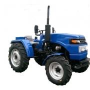Мини-трактор Bulat 224