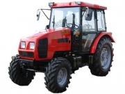 Трактор БЕЛАРУС-921